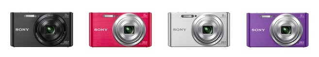 Best compact cameras under $500, this Sony is just awesome! Also a great camera for vloggers.