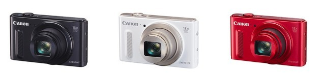 best-cheap-cameras-2018-cameras-under-500