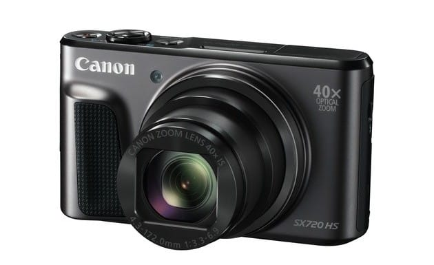 best-cheap-cameras-under-500