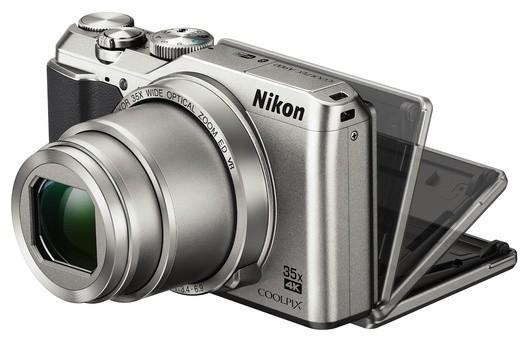 best-cheap-cameras-under-500-in-2018