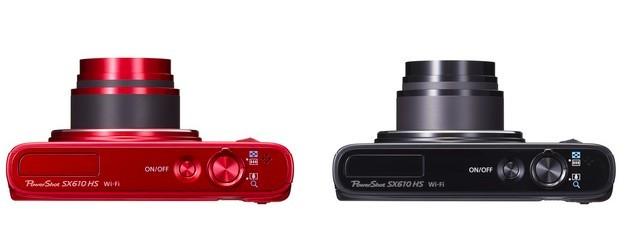 best-cheap-cameras-under-500