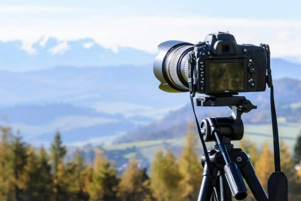 11 Best Cameras For Amateur Photographers In 2020 Updated-3288