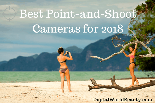best-comact-cameras-2018