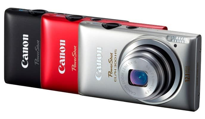 Best cheap compact cameras for travel under $500