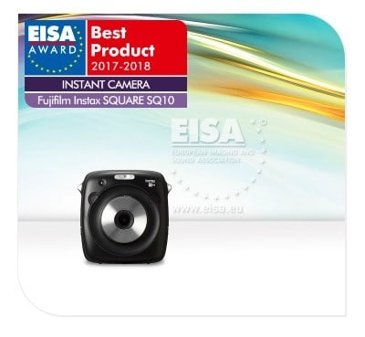 best budget compact cameras 2018