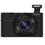 Sony RX100 V is an AMAZING camera for vacation, travel or any other occasion