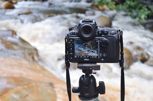 The Best Nikon Cameras for 2018 - Beautiful Landscape Photography