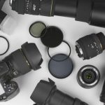 What is a Kit Lens