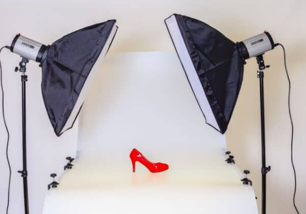 How to Shoot Product Photography for Beginners on a Budget
