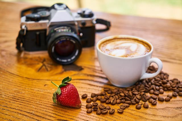 Choosing the Best Camera for Product Photos or Advertising in 2019 (Buying Guide)