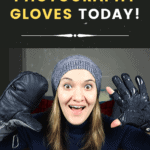 Best Photography Gloves: Top 5 Winter Gloves for Photographers