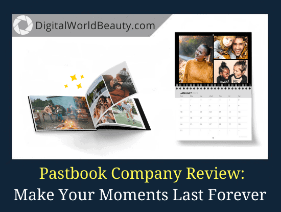 PastBook Review: Is It Worth It?