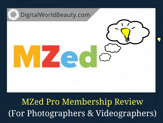 MZed Pro Review: Should You Invest in This Premium Membership Platform?